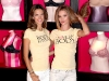 alessandra-ambrosio-and-rosie-huntington-whiteley-at-the-body-by-victoria-collection-new-york-09