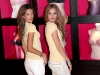 alessandra-ambrosio-and-rosie-huntington-whiteley-at-the-body-by-victoria-collection-new-york-10