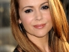 Alyssa Milano - premiere of Clash Of The Titans in Los Angeles