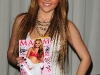 Amanda Bynes - The Maxim Party 2010 in Miami