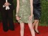 Amanda Seyfried at 2010 Vanity Fair Oscar Party