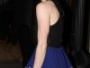 Amanda Seyfried at Louis Vuitton Store Pre-Oscar Party