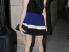 Amanda Seyfried at Louis Vuitton Store Pre-Oscar Party