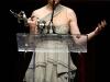 Amanda Seyfried at ShoWest 2010 Awards Ceremony