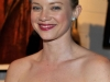 "Amy Smart at Art of Elysium's ""Pieces Of Heaven"""