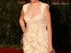 Anna Kendrick at 2010 Vanity Fair Oscar Party