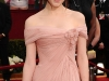 Anna Kendrick at 82nd Annual Academy Awards