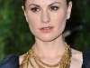 Anna Paquin at Vanity Fair Oscar Party