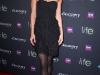 AnnaLynne McCord at Sreeninh of Discovery Channel's LIFE