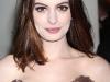 Anne Hathaway at Alice in Wonderland Premiere