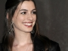Anne Hathaway at Breaking Upwards premiere in LA