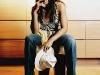 """Ashanti - """"Ashanti"""" Album Promoshoot"""