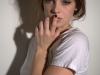 Ashley Greene - Amazing Tyler Shields Photoshoot