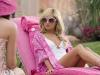 Ashley Tisdale leggy - Sharpay's Fabulous Adventure promos