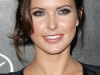 Audrina Patridge at E! Oscars Party