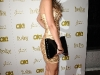 Audrina Patridge at OK! Magazine Pre-Oscar Party