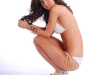 Audrina Patridge - Bikini Photoshoot (HQ)