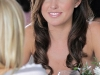 Audrina Patridge on The Hills set