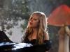Avril Lavigne - Alice in Wonderland - Music Video Stills