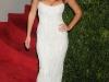 Bar Refaeli at Vanity Fair Oscar Party