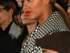 Beyonce Knowles at The Barclays Center at Atlantic Yards in New York