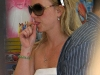 Britney Spears out shopping in Beverly Hills