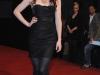 Bryce Dallas Howard at 'Twilight New Moon' Fan Event in Berlin