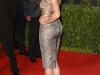 Cameron Diaz at 2010 Vanity Fair Oscar Party