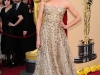 Cameron Diaz at 82nd Annual Academy Awards