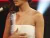 Cheryl Tweedy Cole at Danish X Factor