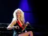 Chrina Aguilerstia - GP Master Concert