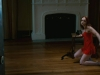 Christina Ricci in After Life trailer Screen Caps HQ