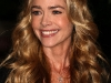 Denise Richards at QVC Red Carpet Event