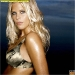 Elin Nordegren in Maxim Magazine (Italy)