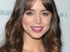"""Eliza Dushku at Premiere of """"We Live In Public"""" in Hollywood"""