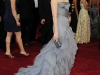 Elizabeth Banks at 82nd Annual Academy Awards