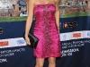 Elsa Pataky - Andrea Bocelli Premiere At Film, Fashion, And Art Festival