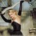Emilie De Ravin Photoshoot 2010