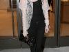 Emma Roberts at Louis Vuitton Store Pre-Oscar Party
