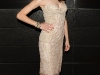 Emmy Rossum - 7th Annual New Yorkers in NYC