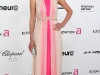 Eva Amurri at 18th Annual Elton John AIDS Foundation Academy Award Party