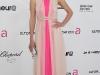Eva Amurri at 18th Annual Elton John AIDS Foundation Academy Award Party