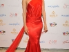 Eva Longoria at Noble Gift Gala