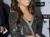 Eva Longoria at The Joneses premiere in LA