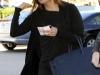 Eva Longoria - Beauty in Century City