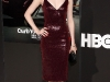 Evan Rachel Wood at Curb Your Enthusiasm season 7 premiere in Hollywood