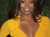 Gabrielle Union at the 2010 Vanity Fair Oscar Party