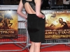 Gemma Arterton - UK premiere of Clash of the Titans at the Empire Leicester Square in London