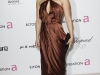 Hayden Panettiere at 18th Annual Elton John AIDS Foundation Academy Award Party