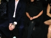 Hayden Panettiere - W Lounge in New York